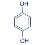 hydrochinon